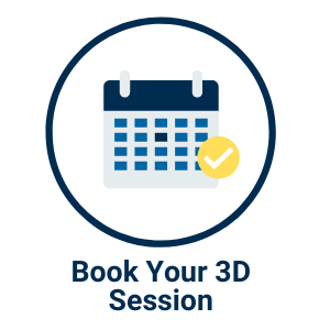 1 Book Your 3D Session