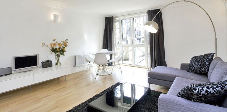 Why Rent with MyLondonHome